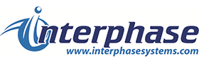 Interphase Systems, Inc. Logo
