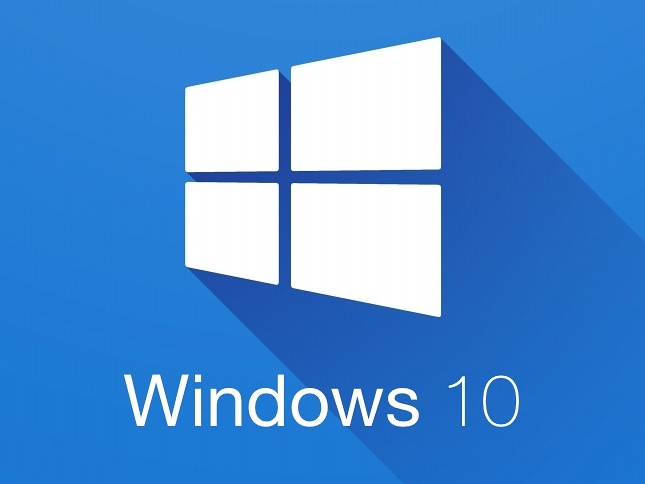 Should You Upgrade to Windows 10?   Interphase Systems, Inc.