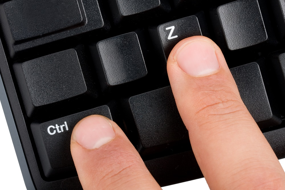 15 Microsoft Shortcuts Everyone Should Know